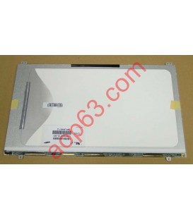 "DALLE LTN156AT19 15.6"" LED SLIM BAS GAUCHE D156SG"