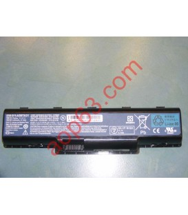 BATTERIE ACER ASPIRE 4930 / BAT20