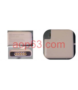 CHARGEUR APPLE MAGSAFE 2 / 85W MACBOOK PRO / ADPT13W85T
