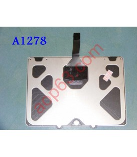 TOUCHPAD MACBOOK PRO A1278/ TOUCHA1278