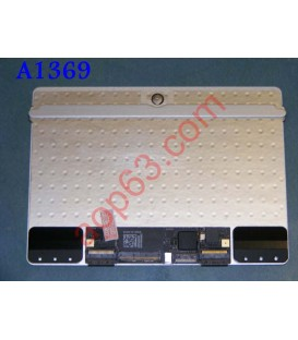 TOUCHPAD MACBOOK PRO A1369/ TOUCHA1369