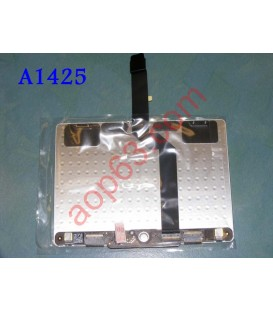 TOUCHPAD MACBOOK PRO A1425/ TOUCHA1425