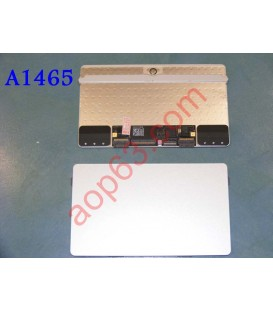 TOUCHPAD MACBOOK PRO A1465/ TOUCHA1465