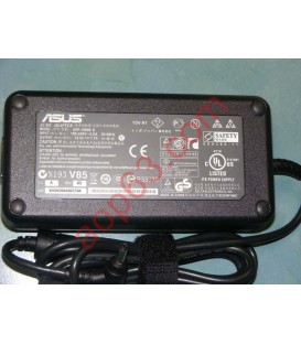 CHARGEUR ASUS 150W  ADPT2W150