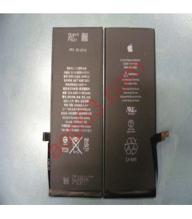 BATTERIE IPHONE 6 / ORIGINAL / BATIPHONE6