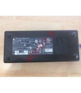 CHARGEUR ASUS 120W  ADPT120