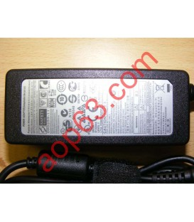 CHARGEUR  SAMSUNG 40W avec pin centale ADPT8W40