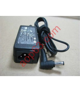 CHARGEUR ORIGINAL ASUS EEEPC ADP-40PH BB 2.5 mm  ADPT14