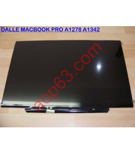 DALLE MACBOOK PRO A1278 A1342 REF  LTN133AT09 J11