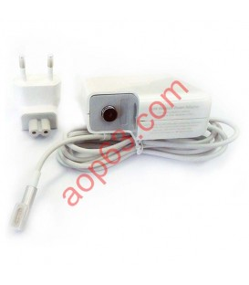 CHARGEUR ORIGINAL 45W MACBOOK PRO / ADPT13W45