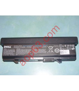 BATTERIE DELL XPS1530  REF BAT15