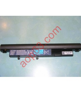 BATTERIE ACER ASPIRE 5810 / BAT19