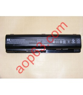 BATTERIE HP DV6T REF/ BAT1