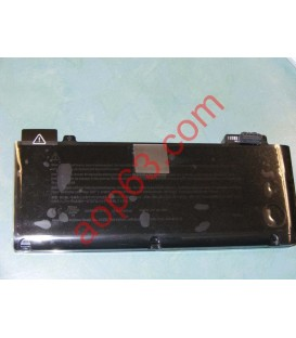 BATTERIE MACBOOK A1322 / BATA1322