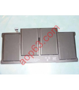 BATTERIE MACBOOK A1405 / BATA1405