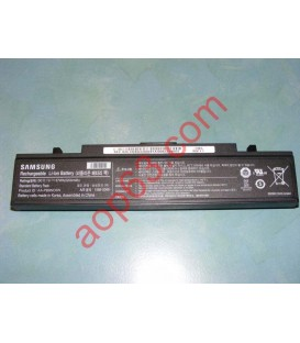 BATTERIE SAMSUNG RV411 REF BAT8
