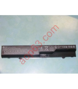 BATTERIE HP PROBOOK 4320T  / BAT27