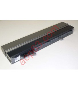 BATTERIE DELL E4300  REF BAT28