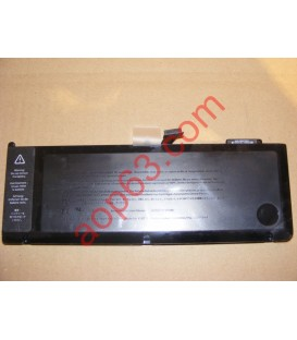 BATTERIE APPLE MACBOOK A1286 A1382