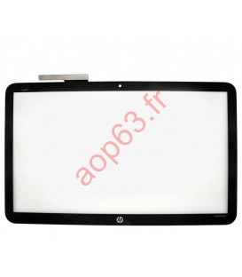 VITRE TACTILE HP ENVY 15-J