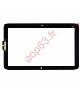 VITRE TACTILE HP SPLIT X2  13.3