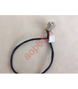 CONNECTEUR ALIMENTATION ACER ASPIRE E5-773