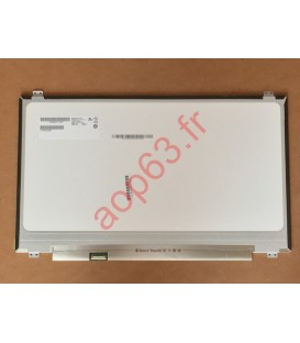 LP173WF4-SPF1  17.3 LED SLIM CONNECTEUR EDP FULL HD