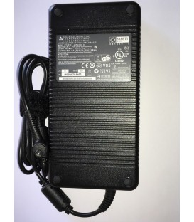 CHARGEUR 230W