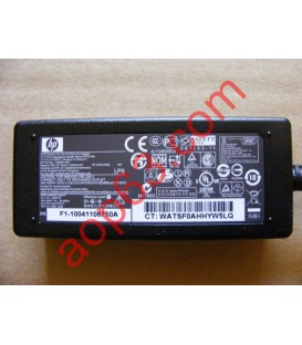 CHARGEUR HP MINI    ADPT19